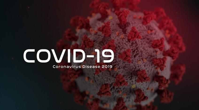 Novo modelo de produção deve surgir após Pandemia do novo COVID-19